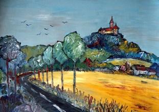 Thueringen17-Heldburg