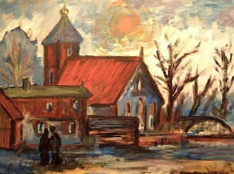 UCKERM19_Kirche Jakobshagen