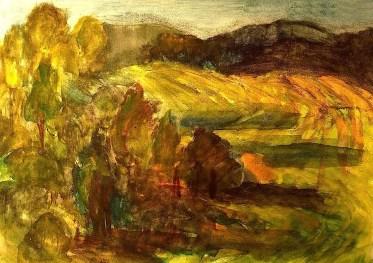 UCKERM1_Thomsdorfer Landschaft
