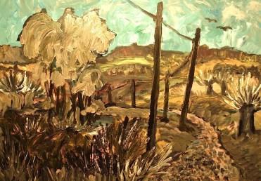 UCKERM32_Landschaft bei Sternhagen