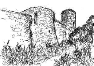 UckerSk2 Templin-Stadtmauer