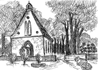 UckerSk20 Schoenow-Dorfkirche
