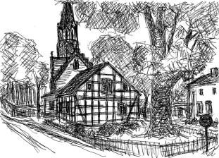 UckerSk6 Altkuenkendorf Dorfkirche