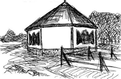 Wittow13-Kleine Kapelle bei Vitt