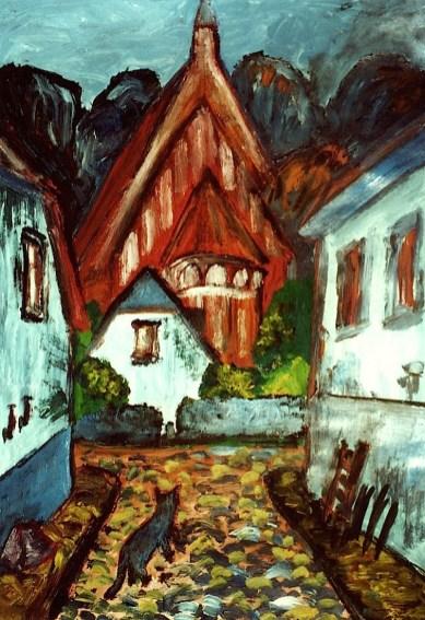 Wittow18_Altenkirchen3-Kirchgasse