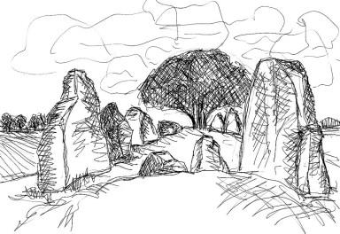 Wittow29-Huenengrab von Nobbin1