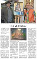 Artikel-STZ-Vernissage