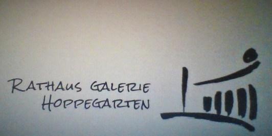 Hoppegarten2