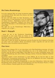 Rapsgelb Cover2