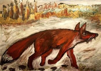 Flaeming16_Fuchs