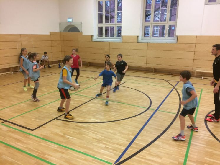 Rugby_2017_05