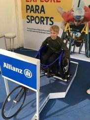 Paralympics_2018_02