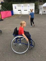 Paralympics_2018_11