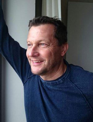 Handelsvertreter Thomas Mrowka