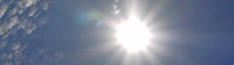 Energetisierungswoche: Energiespender erkennen und aktivieren