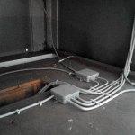 renovierung-laden-05