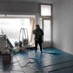 renovierung-laden-11
