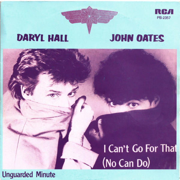 daryl_hall_john_oates-i_cant_go_for_that_(no_can_do)_s_3
