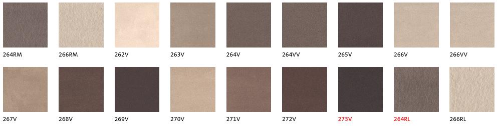 Kleuren Combineren Met Taupe