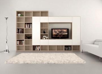 Design Hoge Kast : Hoge kast woonkamer wit badkamerkast hoogglans wit unique 25 luxe