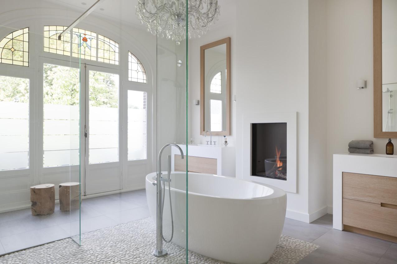 badkamer spiegelkast karwei gesloten geiser badkamer fuck