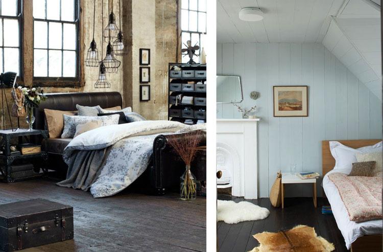 Zwarte vloer welke kleur meubels  TGWONEN