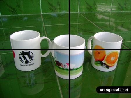 Mug Design (Picture #2)