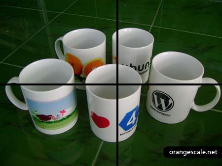 Mug Design (Picture #3)
