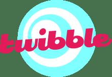 Twibble Logo