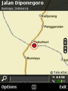 gajayana_bumiayu