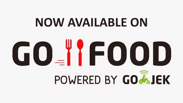 Biaya Tambahan Go Food Oleh Go Jek Indonesia Dari Penjual
