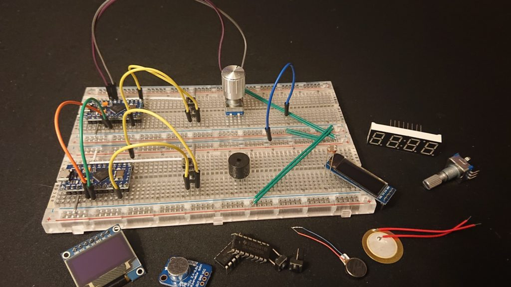 Avr Microcontroller Tutorial 8211 The Complete Guide To Learn Avr