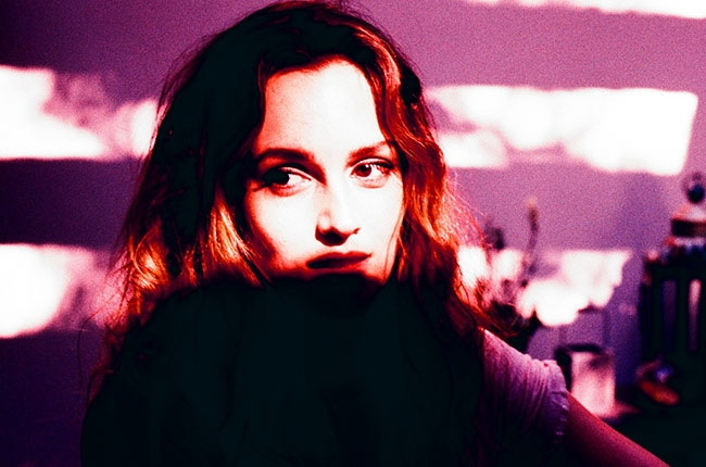 leighton-meester-2014-billboard-650x430