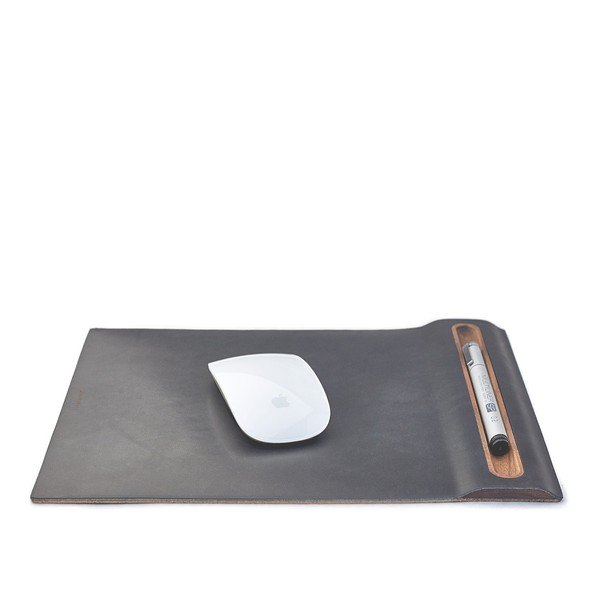 walnut-desk-collection-mouse-pad-grid-B1_3_600x600_90