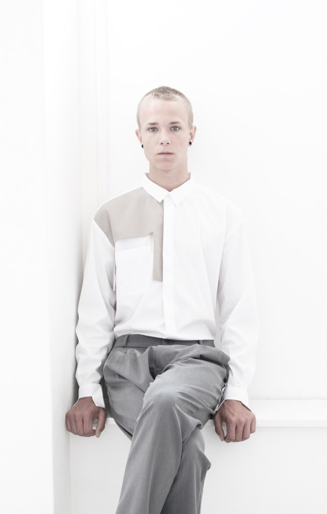 SS14 Empty Blocks by Orphan Bird
