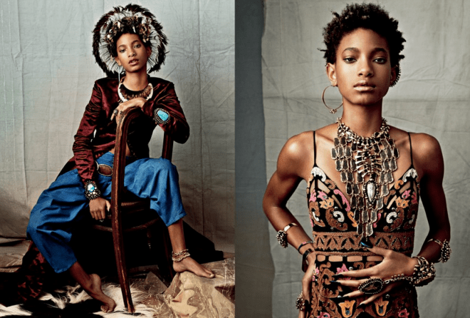 willow-smith-3