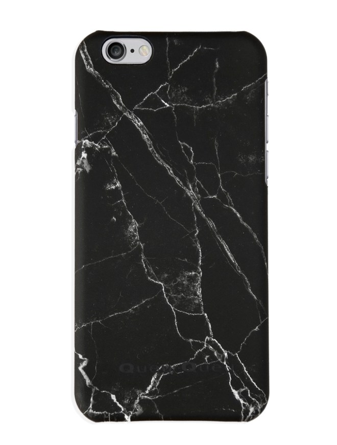 marble-black-case-6-with-phone
