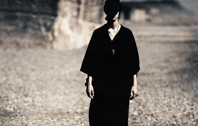 NILøS_2nd_collection_4