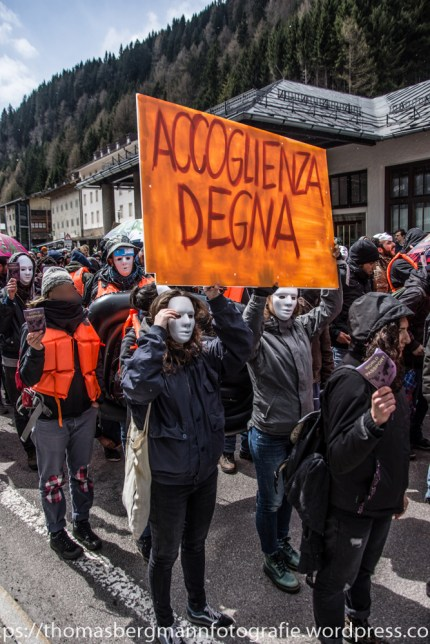 No Borders Demo 24.04.2016 (5 von 31)