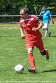 ESV Neuaubing II gegen FC Hellas München (7 von 7)