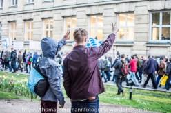 Gegenproteste zum AFD Prteitag - 30.04.201 (11 von 12)