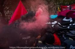 demo-gegen-bayrisches-integrationsgesetzt-22-von-27