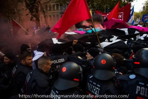 demo-gegen-bayrisches-integrationsgesetzt-23-von-27