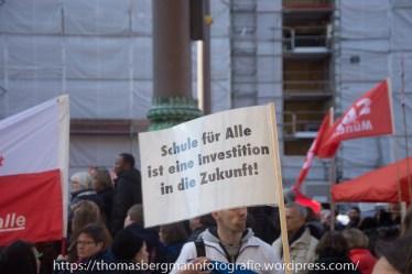 demo-gegen-bayrisches-integrationsgesetzt-27-von-27