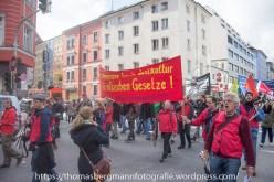 demo-gegen-bayrisches-integrationsgesetzt-4-von-27