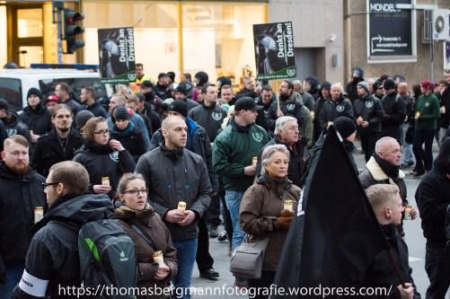 naziaufmarsch-in-wurzburg-29-03-2017-7-von-12