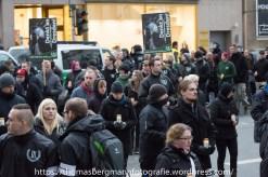 naziaufmarsch-in-wurzburg-29-03-2017-9-von-12