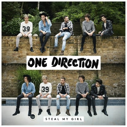 11268-one_direction_steal_my_girl