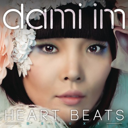 dami-im-heart-beats
