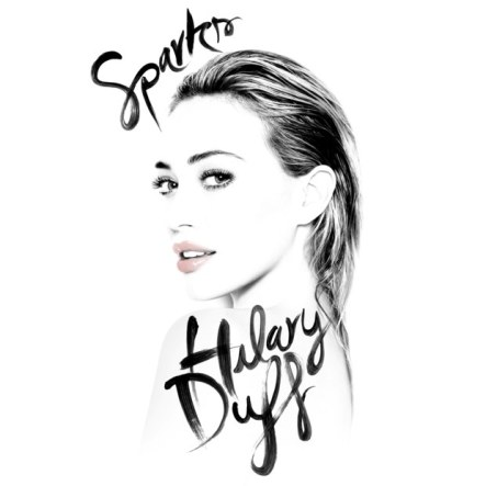 hilary-duff-sparks-cover